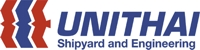 Unithai Shipyard & Engineering Ltd.